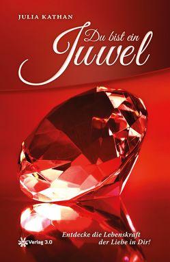 Du bist ein Juwel von Hirth,  Attila, Kathan,  Julia