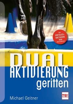 Dual-Aktivierung geritten von Geitner,  Michael