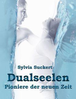Dualseelen von Suckert,  Sylvia