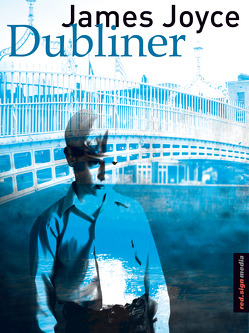 Dubliner von Goyert,  Georg, Joyce,  James