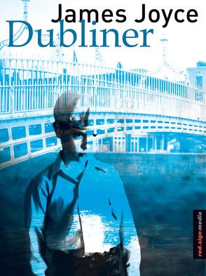 Dubliner von Goyert,  Georg, Joyce,  James