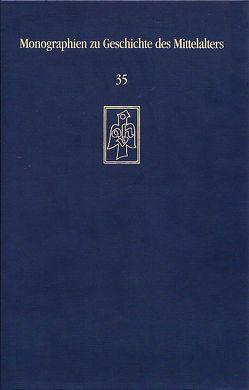 Ducatus Baiuvariorum von Jahn,  Joachim