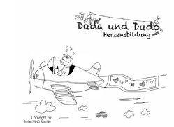 Duda & Dudo von Baechler,  Stefan MINO