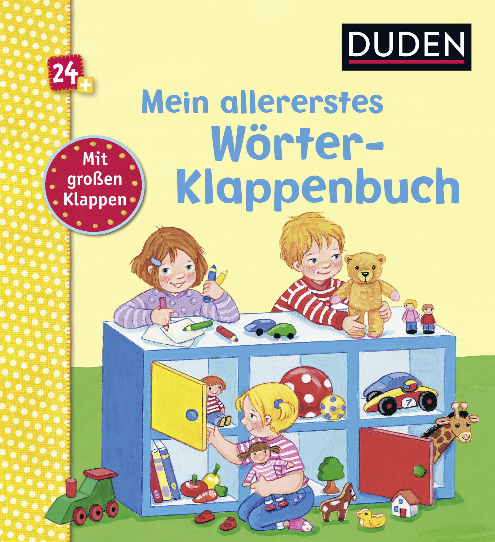 Berühmt Malvorlagen Des Kleinsten Tiergeschäftes Zeitgenössisch ...
