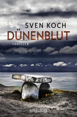 Dünenblut von Koch,  Sven