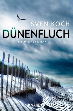 Dünenfluch von Koch,  Sven