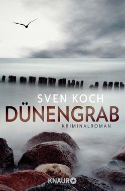 Dünengrab von Koch,  Sven