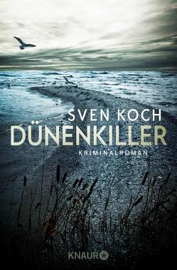 Dünenkiller von Koch,  Sven