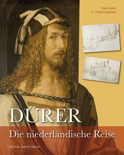 Dürer von Grebe,  Anja, Grossmann,  G Ulrich