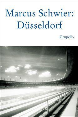 Düsseldorf von Schwier,  Marcus