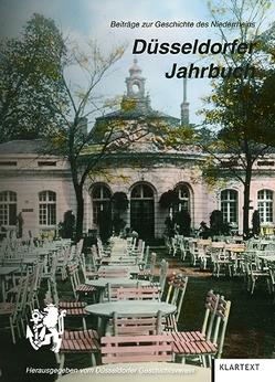 Düsseldorfer Jahrbuch 2019 (89)