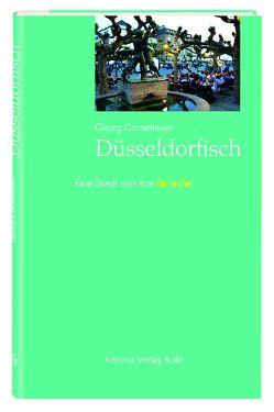 Düsseldorfisch von Cornelissen,  Georg