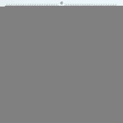 Düsseldorfzauber – Eine Reise bei Tag und bei Nacht (Premium, hochwertiger DIN A2 Wandkalender 2020, Kunstdruck in Hochglanz) von Hackstein,  Bettina