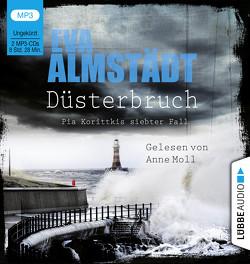 Düsterbruch von Almstädt,  Eva, Moll,  Anne