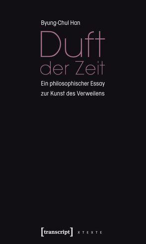 Philosophischer essay zum thema glück