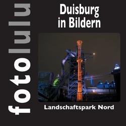 Duisburg in Bildern von fotolulu