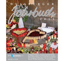 Duisburger Jahrbuch 2011