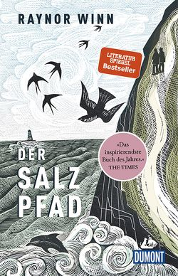 Der Salzpfad von Horn,  Heide, Prummer-Lehmair,  Christa, Winn,  Raynor