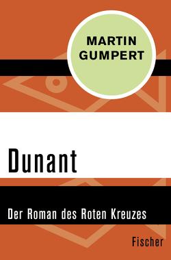 Dunant von Gumpert,  Martin
