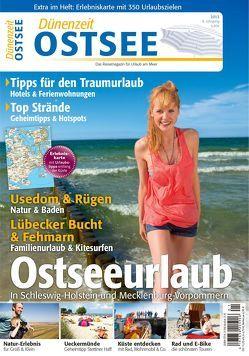 Dünenzeit Ostsee 2013 von Diesing,  Florian, Dreger,  Doreen, Meißner,  Christin, Menge,  Karoline, Tremmel,  Robert, Weiss,  Sebastian