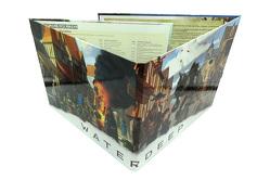 Dungeon Master's Screen – Drachenraub von Perkins,  Christopher
