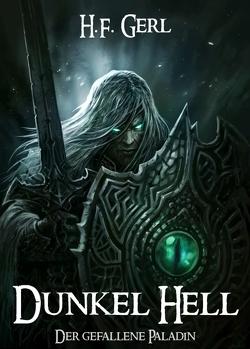 Dunkel Hell von Gerl,  H.F.