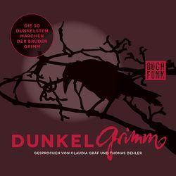 Dunkelgrimm von Dehler,  Thomas, Gräf,  Claudia