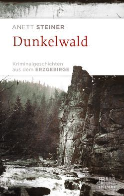 Dunkelwald von Steiner,  Anett