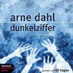 Dunkelziffer von Dahl,  Arne, Hagen,  Till