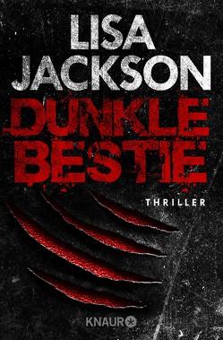 Dunkle Bestie von Jackson,  Lisa, Lake-Zapp,  Kristina
