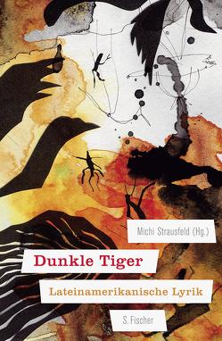 Dunkle Tiger von Strausfeld,  Michi