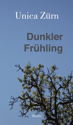 Dunkler Frühling von Zürn,  Unica