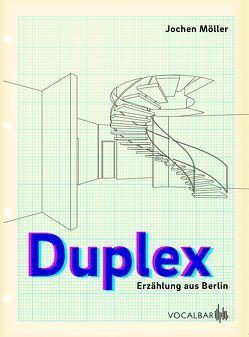 Duplex von Möller,  Jochen