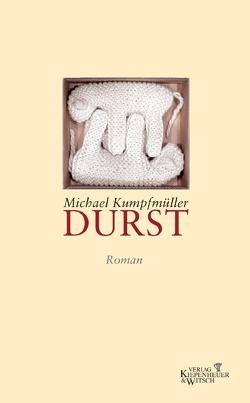 Durst von Kumpfmüller,  Michael