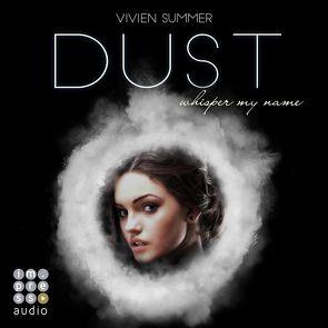 Dust (Die Elite 4) von Herms,  Lydia, Summer,  Vivien