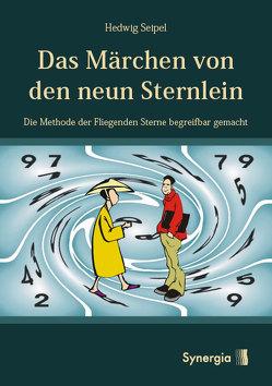 E-Book – Das Märchen von den 9 Sternlein von Seipel,  Hedwig