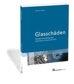 """E-Book """"Glasschäden"""" von Wagner,  Ekkehard"""