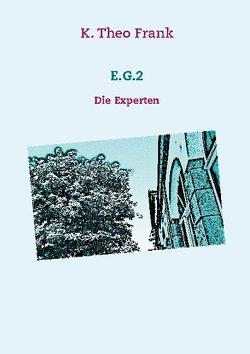 E.G.2 von Frank,  K. Theo