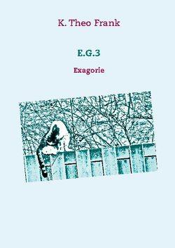 E.G.3 von Frank,  K. Theo