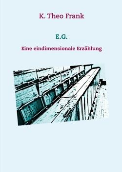 E.G. von Frank,  K. Theo