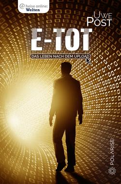 e-tot von Post,  Uwe