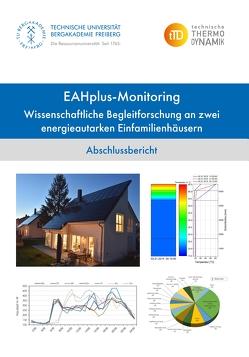 EAHplus-Monitoring von Storch,  Thomas
