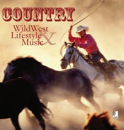 earBOOKS:Country
