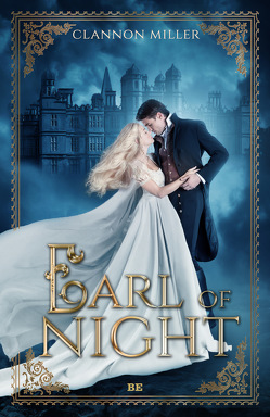 Earl of Night von Miller,  Clannon