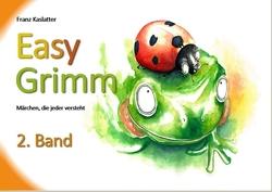 EasyGrimm von Kaslatter,  Franz