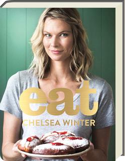 EAT (eBook) von Winter,  Chelsea