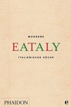 Eataly von Eataly