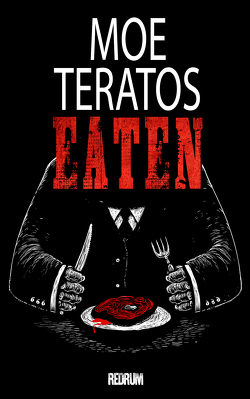Eaten von Teratos,  Moe