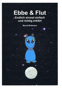 Ebbe & Flut von Bultmann,  Bernd
