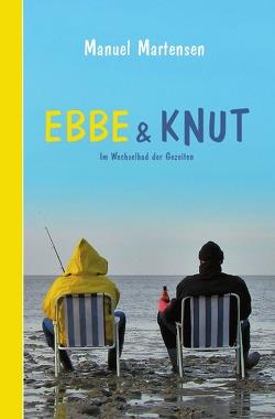 Ebbe und Knut von Martensen,  Manuel